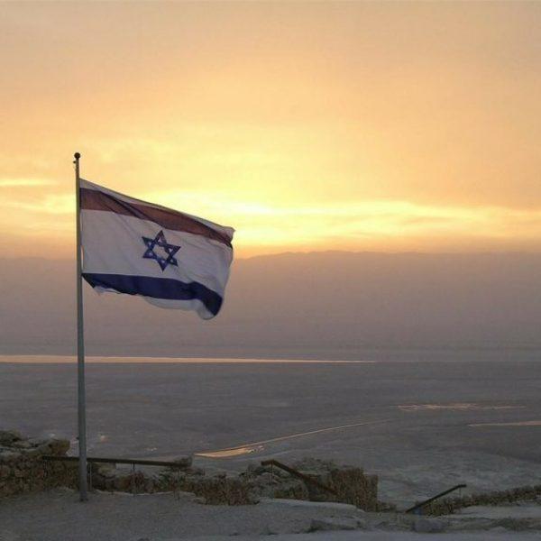 Nationen Israel och det judiska folkets återsamlande på 1900-talet är uråldriga förutsägelser som blivit sanna